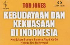 ilustrasi-kebudayaan-dan-kekuasaan-indonesia